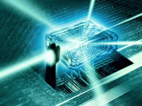 MzMyNzM2MQ8989131003133652_ciencia_quantum_624x351_spl
